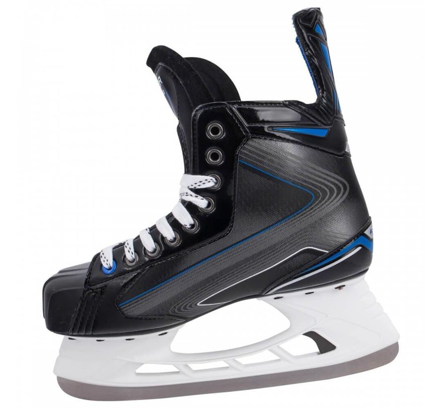 Nexus N2700 Ice Hockey Skates Senior