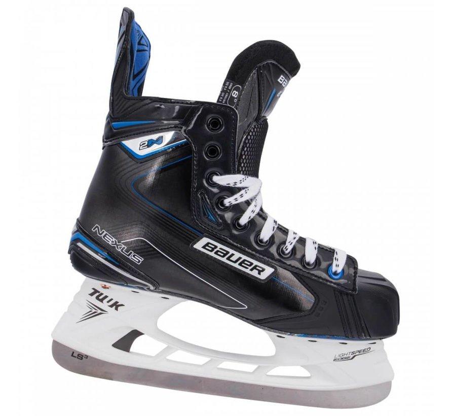 Nexus 2N IJshockeyschaatsen Senior