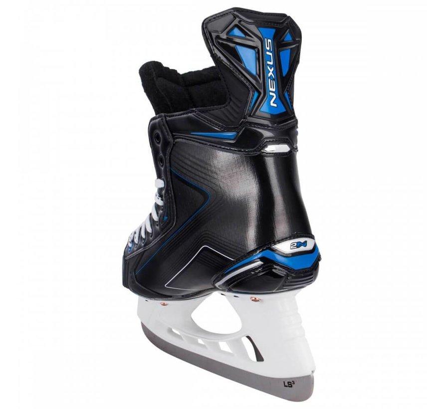 Nexus 2N Ice Hockey Skates Senior