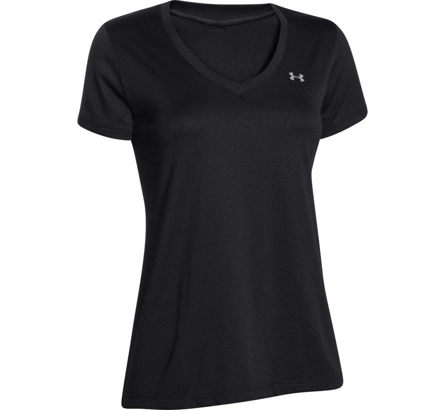 Vrouwen Tech™ V-Neck T-shirts
