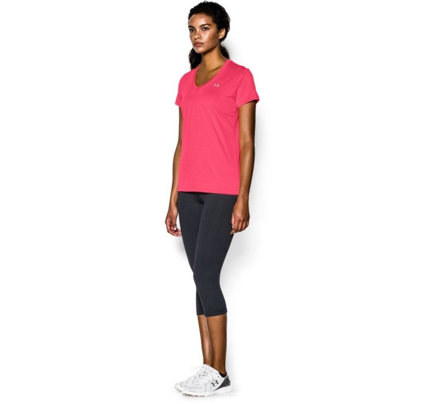 Women's Tech™ V-Neck T-shirts