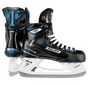 Bauer Nexus 2N Ice Skates Junior