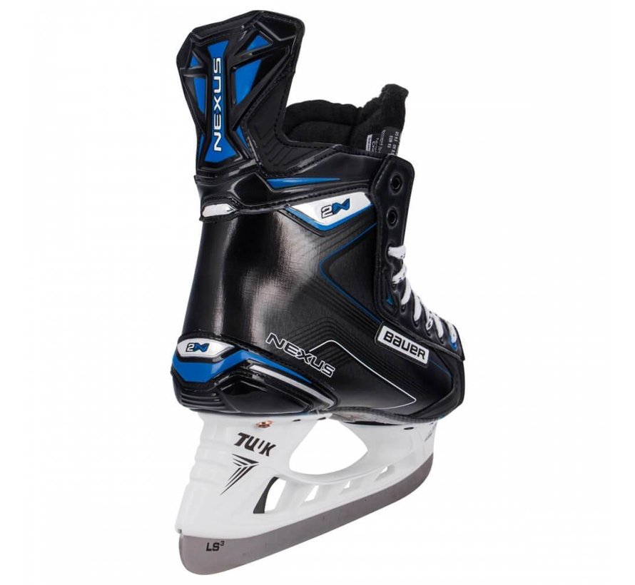 Nexus 2N Ice Hockey Skates Junior