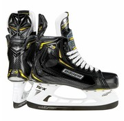 Bauer Supreme 2S Pro Ice Hockey Skates Junior