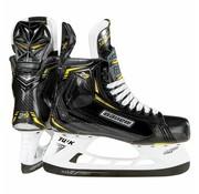 Bauer Supreme 2S Pro Schaatsen Junior
