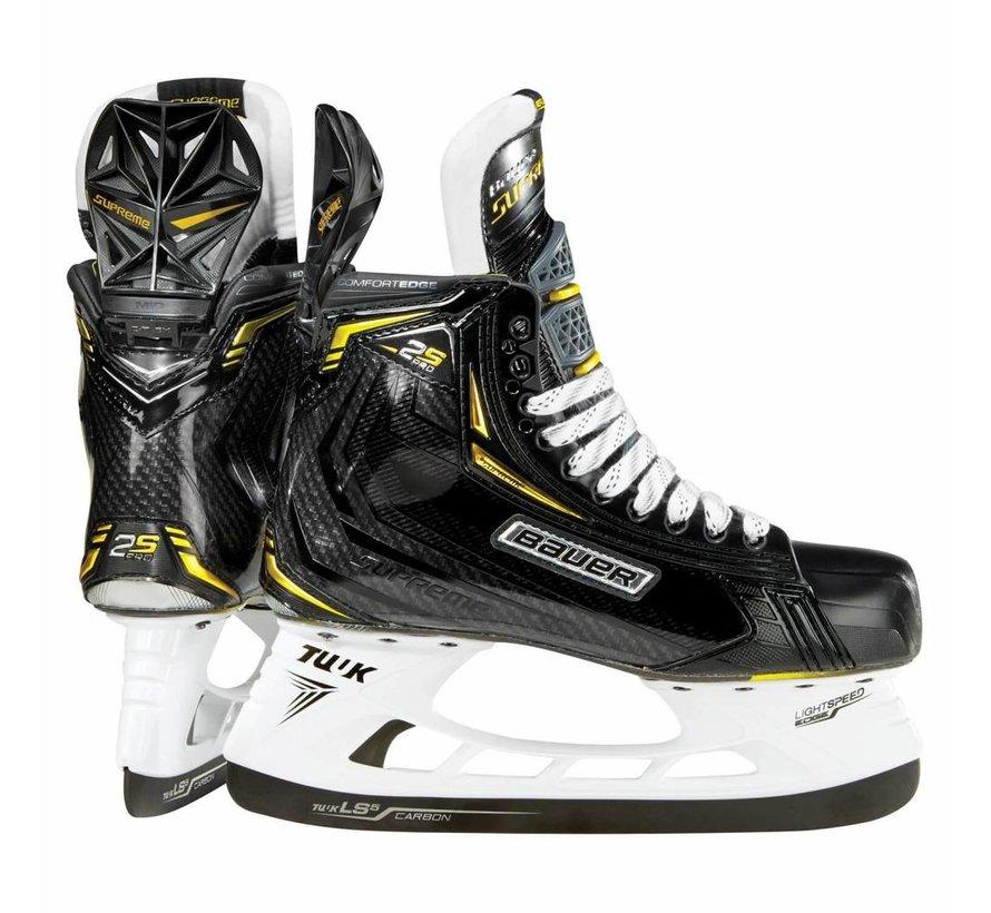 Supreme 2S Pro IJshockeyschaatsen Junior