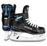 Bauer Nexus N2700 Ice Skates Junior