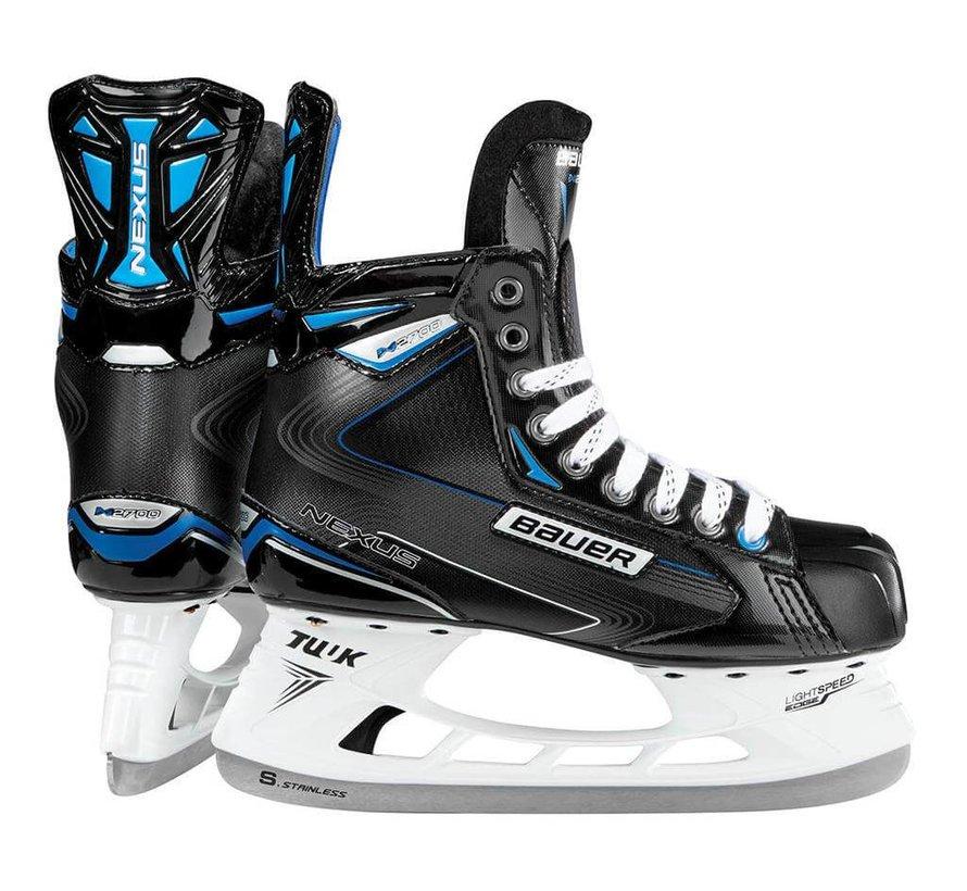 Nexus N2700 IJshockeyschaatsen Junior