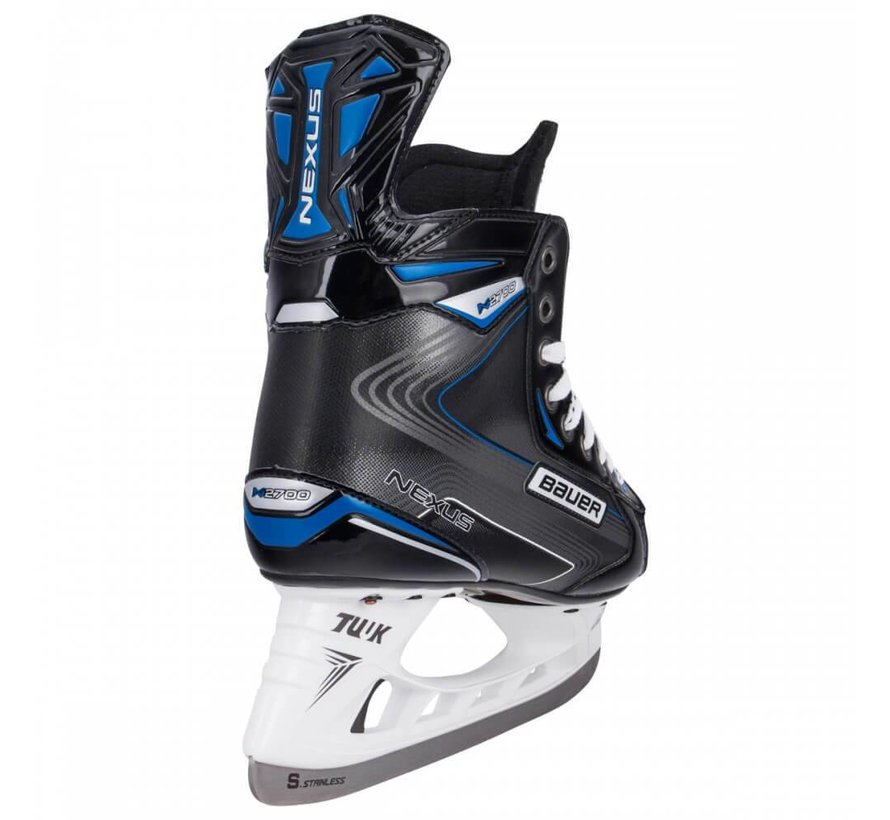 Nexus N2700 Ice Hockey Skates Junior