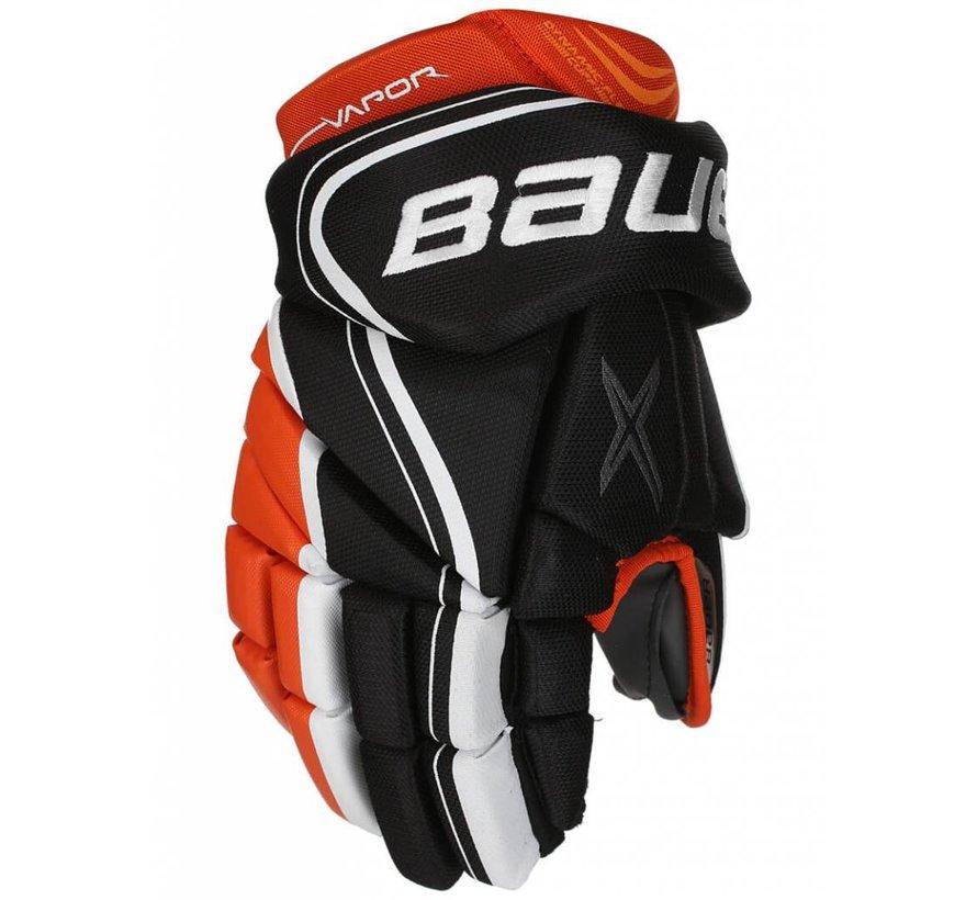 Vapor X800 Lite IJshockey Handschoenen Junior