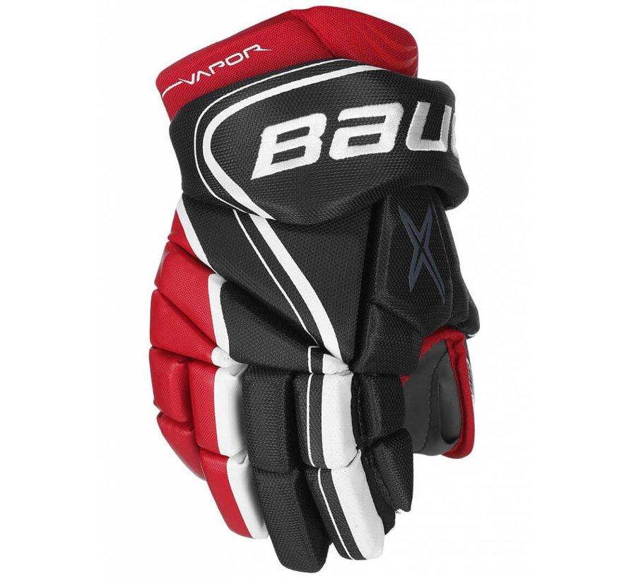 Vapor X800 Lite Ice Hockey Gloves Junior
