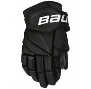 Bauer Vapor X800 Lite Hockey Gloves Junior