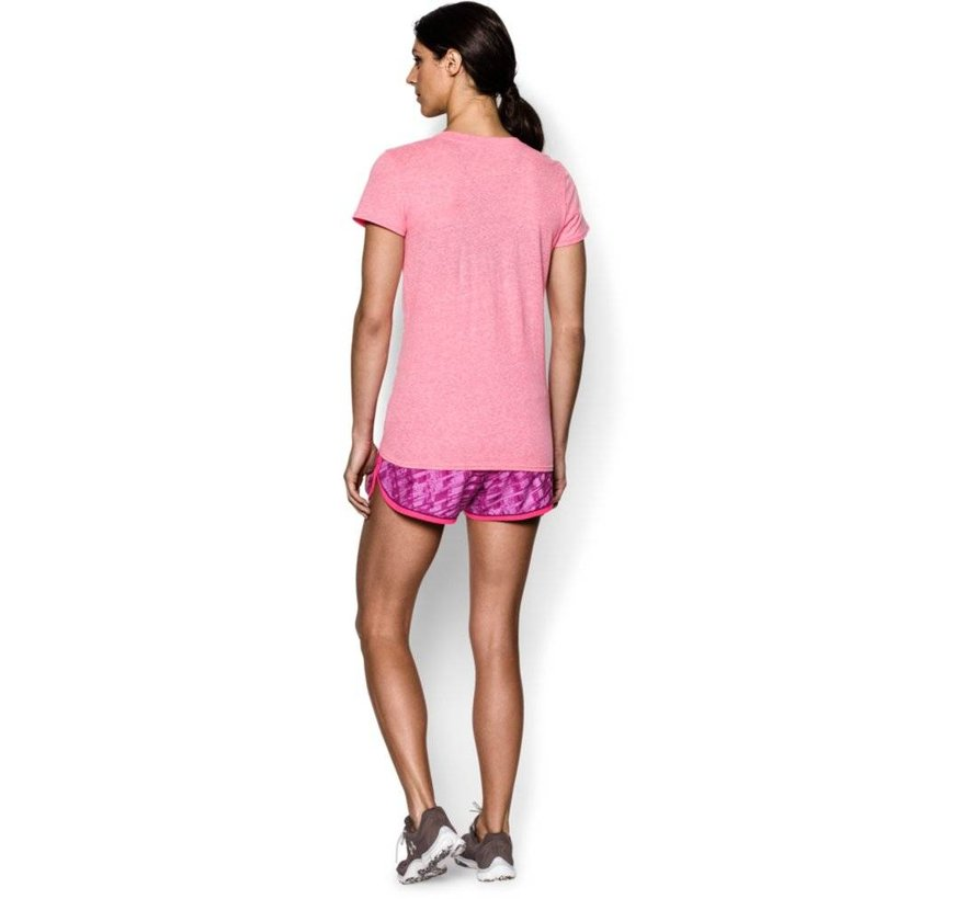 Women's StandOut T-Shirt