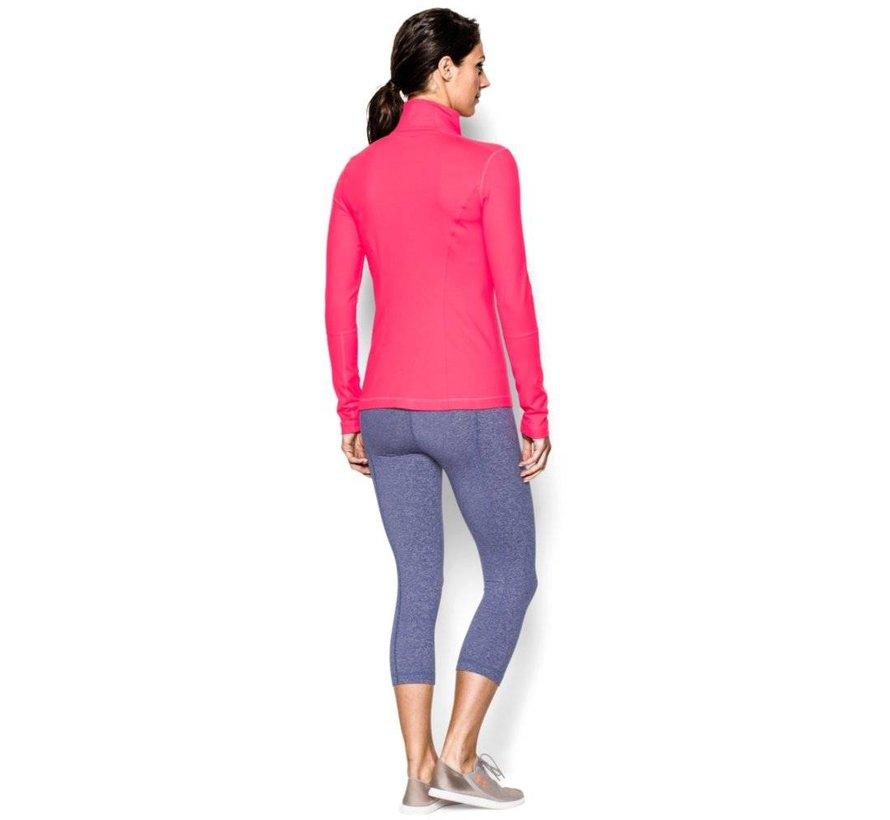 Women's UA Studio Jacket