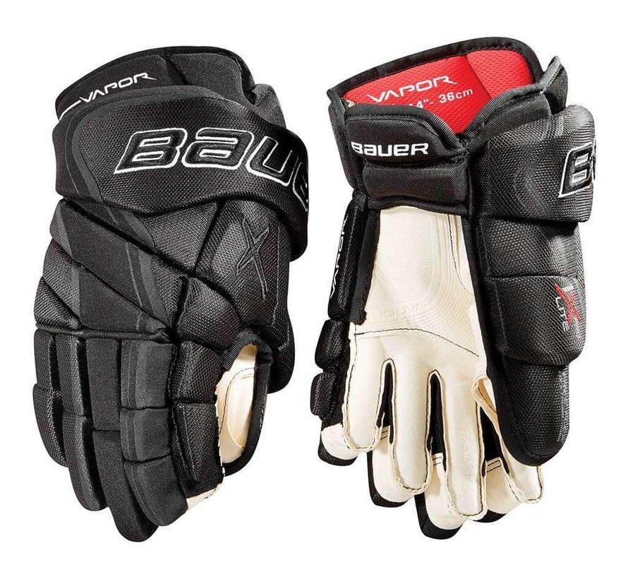 Vapor 1X Lite Pro IJshockey handschoenen Senior