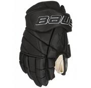 Bauer Vapor 1X Lite Pro Gloves Senior
