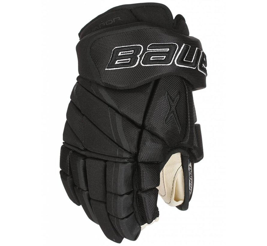 Vapor 1X Lite Pro Senior Ice Hockey Gloves