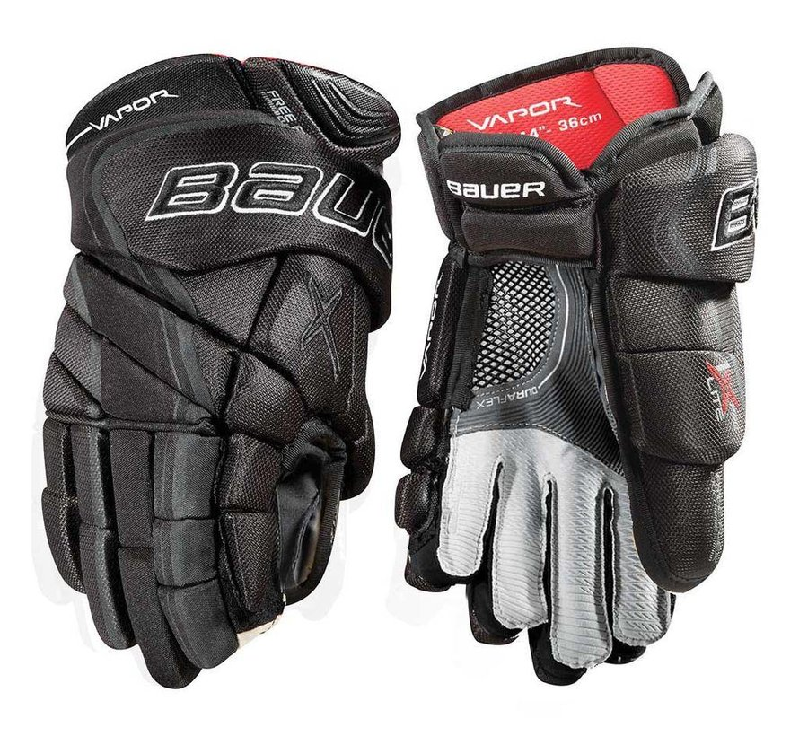 Vapor 1X Lite Senior IJshockey handschoenen