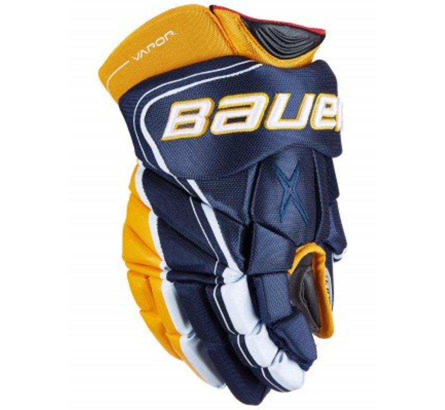 Vapor 1X Lite Senior Ice Hockey Gloves