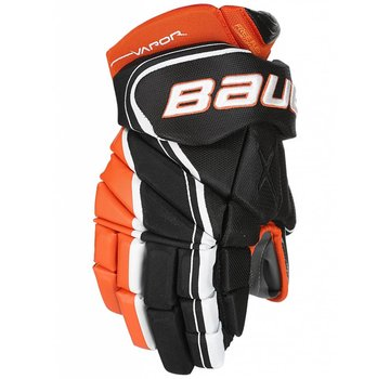 Bauer Vapor 1X Lite Handschoenen Senior