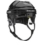 Bauer RE-AKT 75 Ice Hockey Helmet