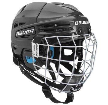 Bauer Prodigy Youth IJshockey Helm met Masker
