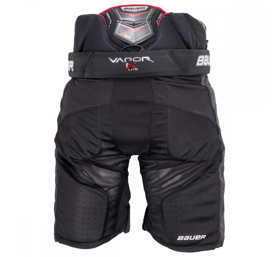 Vapor 1X LITE Ice Hockey Pant
