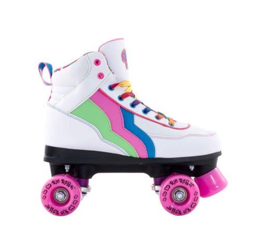 Candi Quad Skates