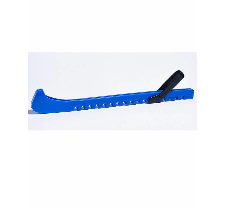 Skateguards hockey