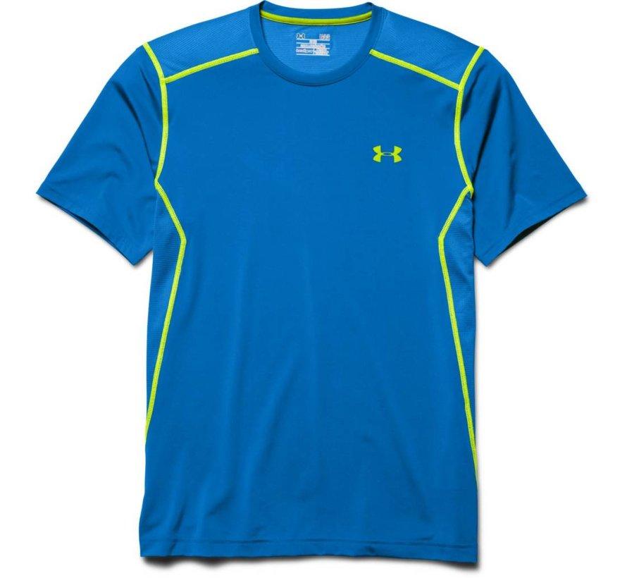 Men's Raid Short Sleeve T-shirt