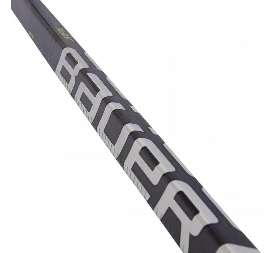 Supreme 2S Pro IJshockeystick Intermediate