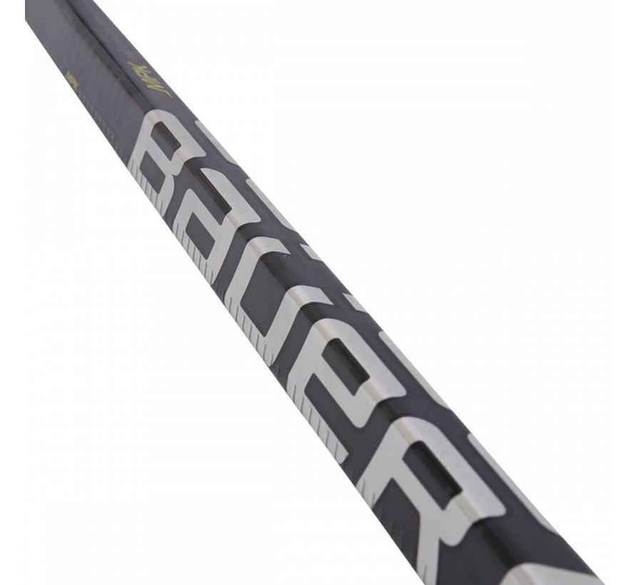Supreme 2S Pro Ice Hockey Stick Junior
