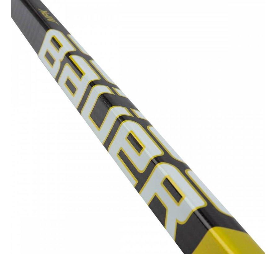 Supreme 2S IJshockeystick Intermediate
