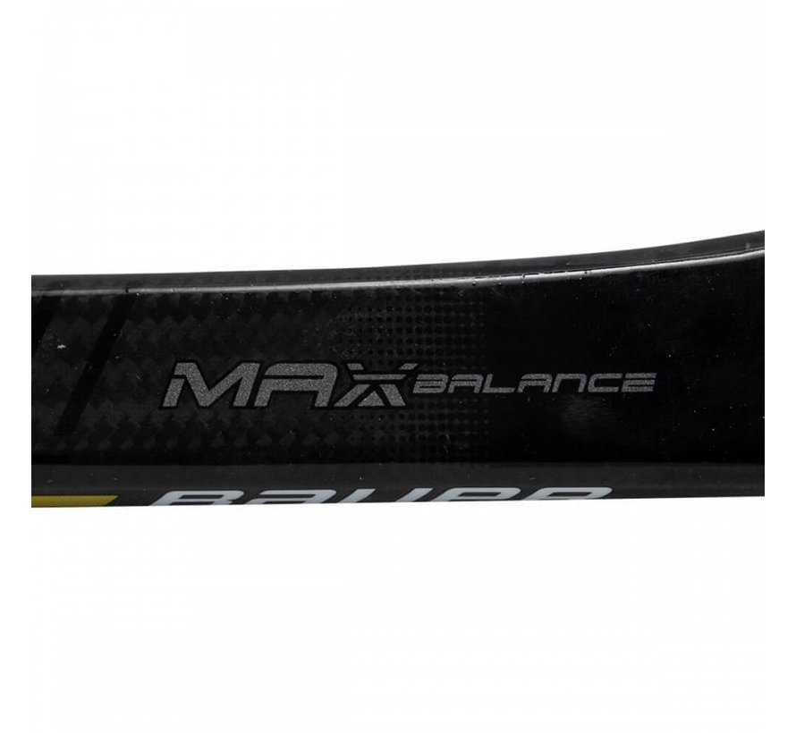 Supreme 2S Ice Hockey Stick Intermediate