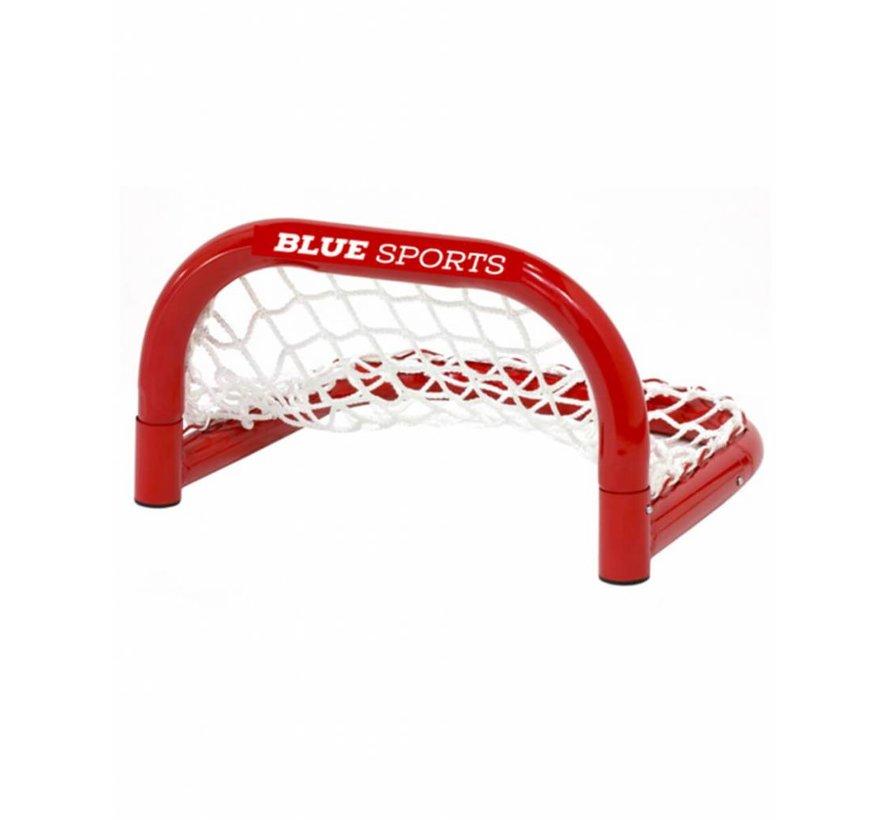 Hockey Skill Goal
