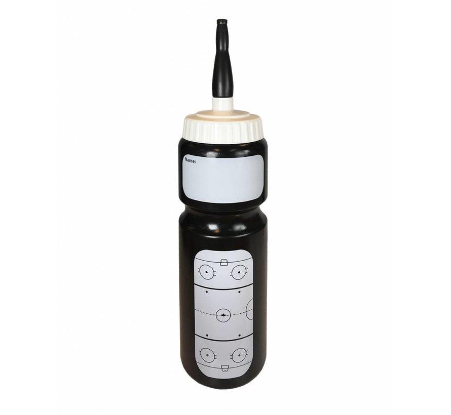 Water Bottle Rink 750ML