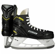 Bauer NS 20 Ice Skates Junior