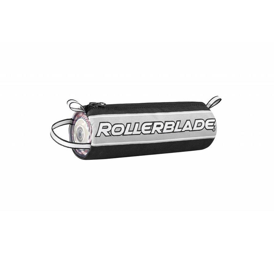 72mm Inline Skate Wheels 8-Pack