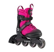 K2 Marlee Kids Skates 2020
