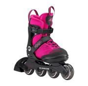 K2 Marlee Kids Skates 2021