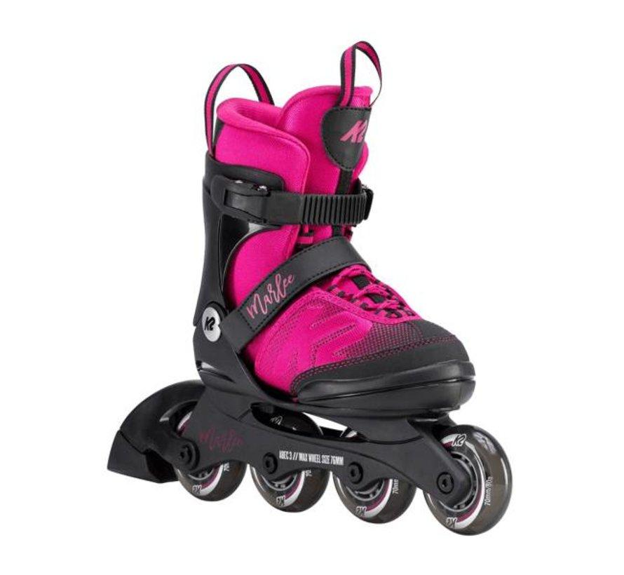 Marlee Verstelbare Kinder Skates 2021