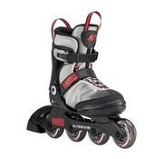 K2 Raider Kids Skates 2021