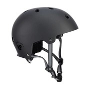 K2 Varsity Pro Skate Helm Zwart
