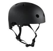 SFR Skate Helmet Black