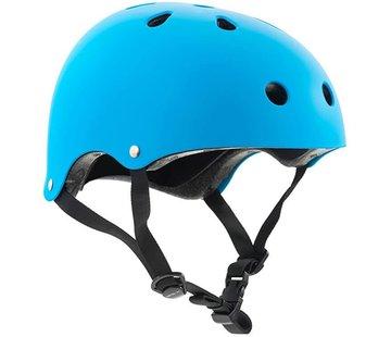 SFR Skate Helmet Blue