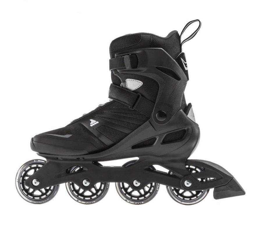 Zetrablade Inline Skates Mens 2019