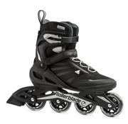 Rollerblade Zetrablade Heren Skates 2019