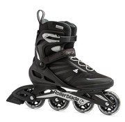 Rollerblade Zetrablade Inline Skates Mens 2020