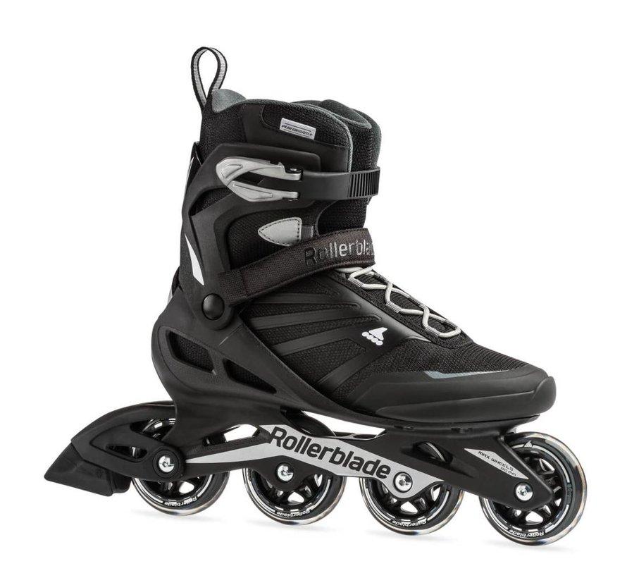 Zetrablade Heren Skates 2019