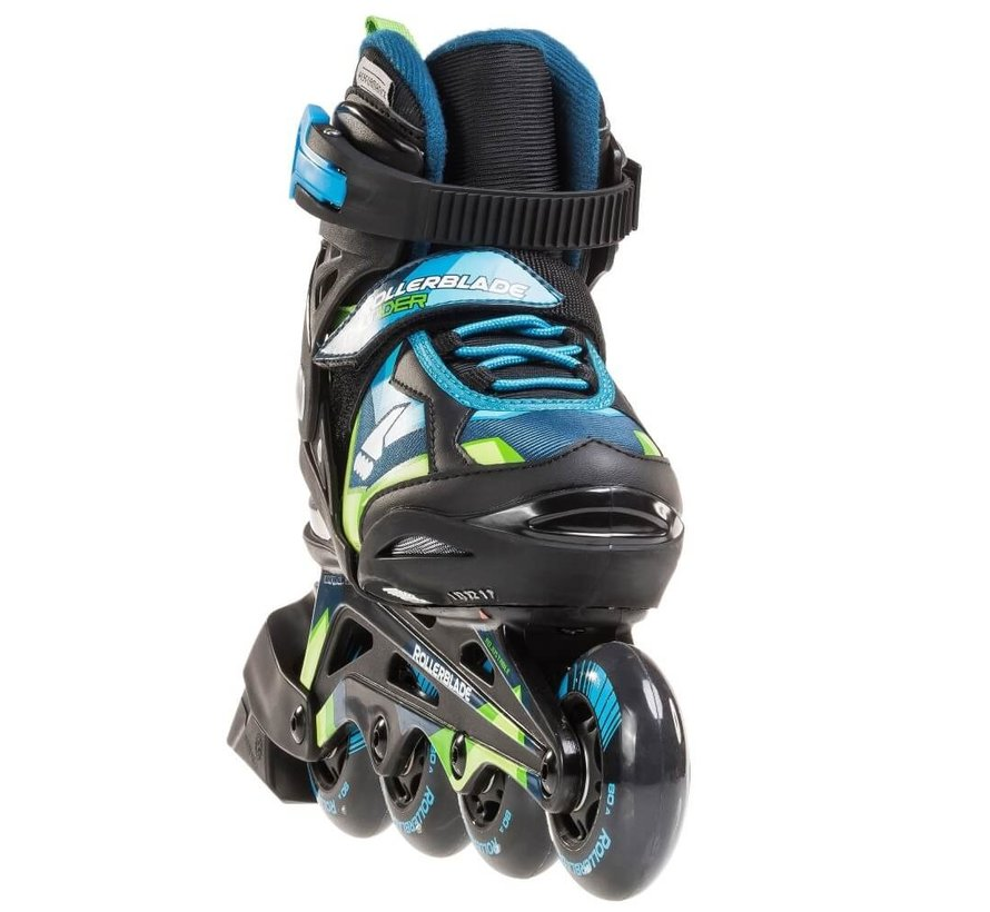 Thunder Adjustable Kids Skates Boys